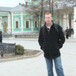 Юрий Макарцев