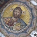 Хотьково-Покровский монастырь